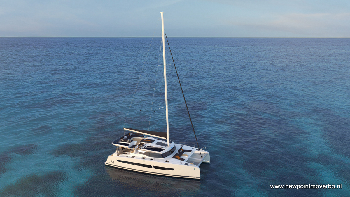 Fountaine-Pajot-New-51-Exteriors-03