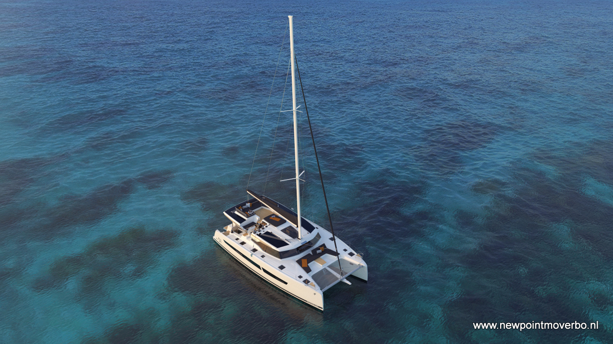 Fountaine-Pajot-New-51-Exteriors-04
