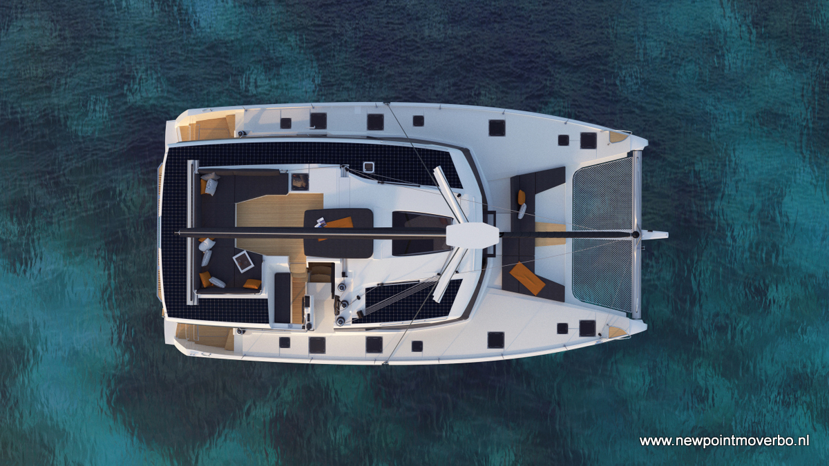 Fountaine-Pajot-New-51-Exteriors-07