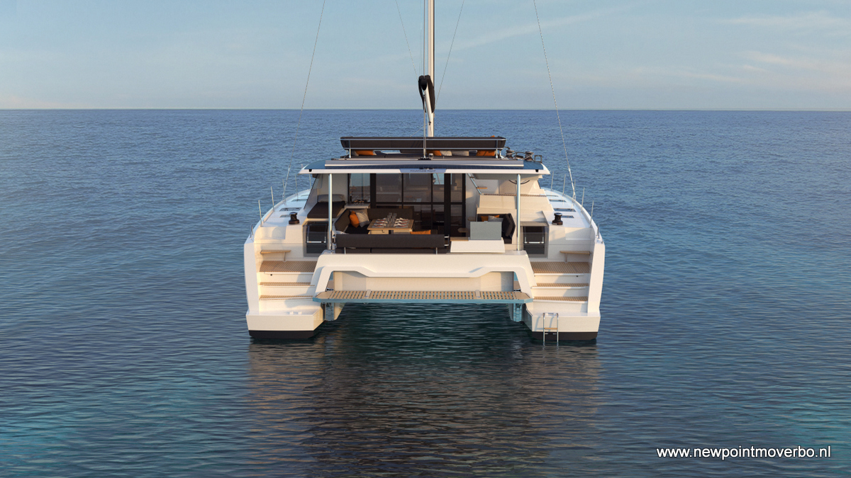Fountaine-Pajot-New-51-Exteriors-10