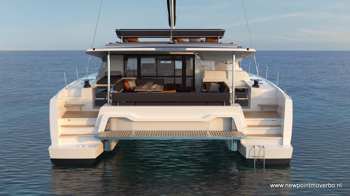 Fountaine-Pajot-New-51-Exteriors-11D