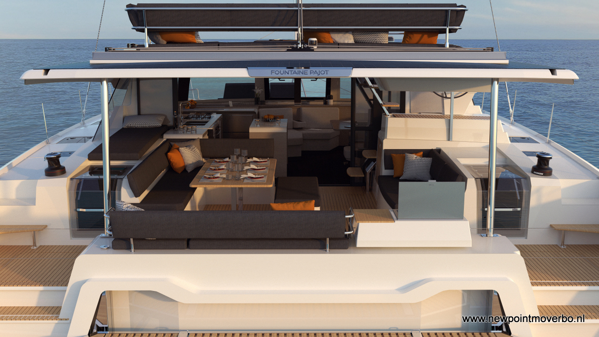 Fountaine-Pajot-New-51-Exteriors-15