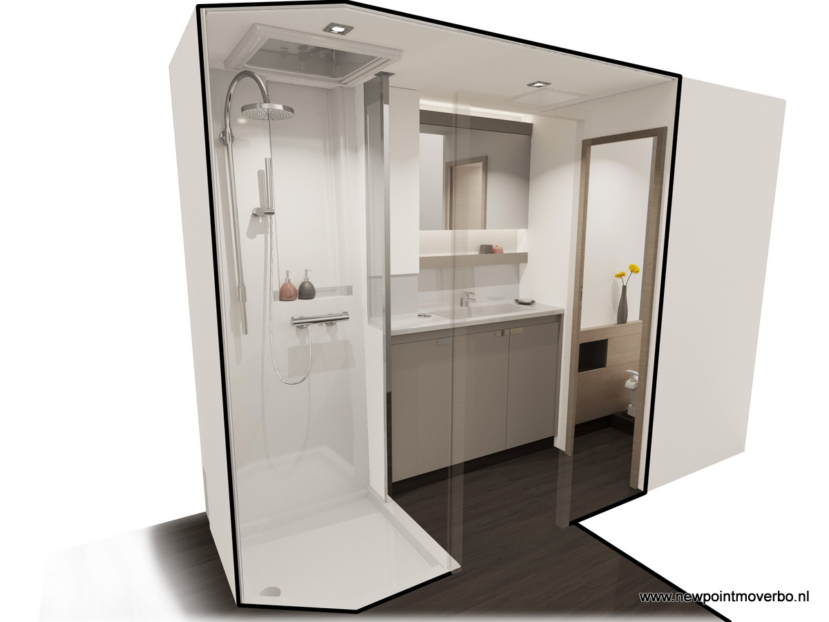 Fountaine-Pajot-New-51-Interiors-bathroom-01