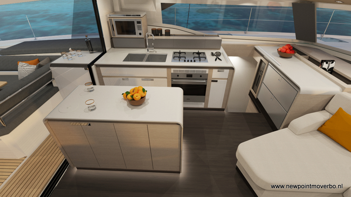 Fountaine-Pajot-New-51-Interiors-saloon-03