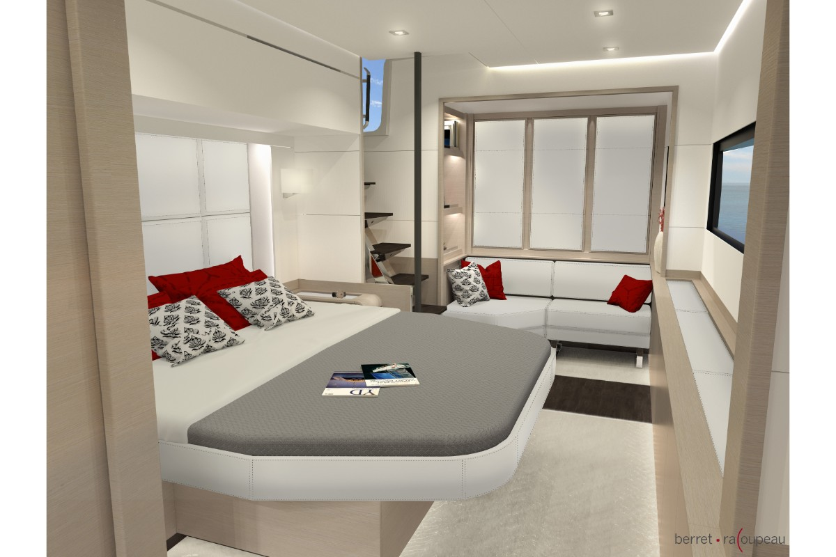 Fountaine-Pajot-Power-67_11