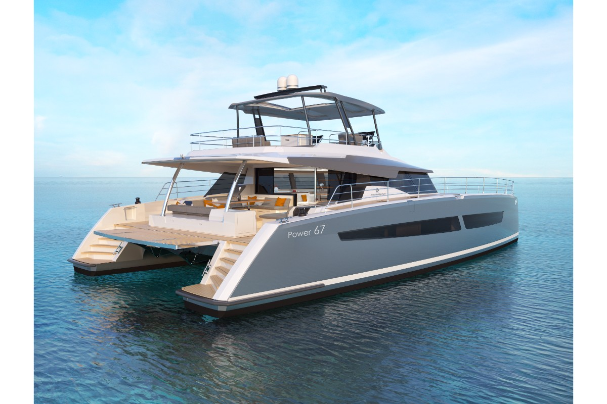 Fountaine-Pajot-Power-67_4