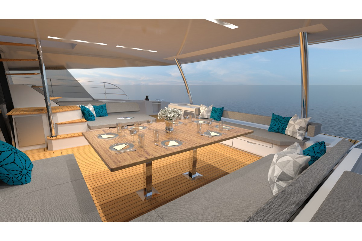 Fountaine-Pajot-Power-67_7
