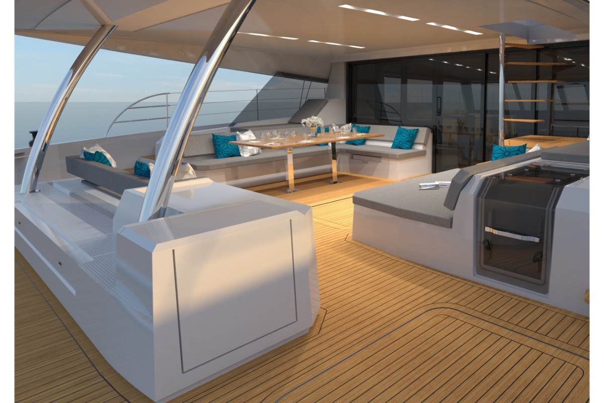 Fountaine-Pajot-Power-67_8