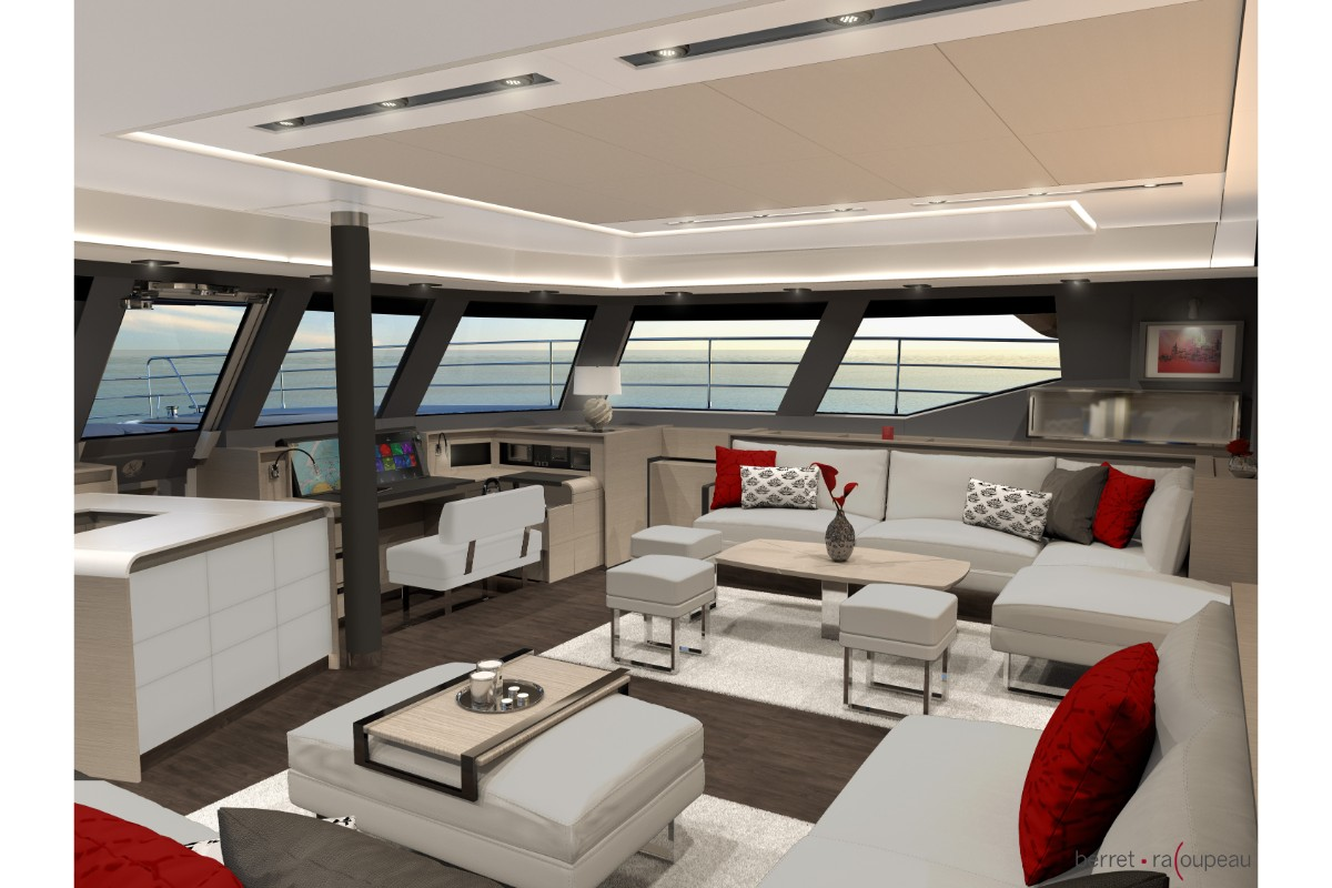 Fountaine-Pajot-Power-67_9