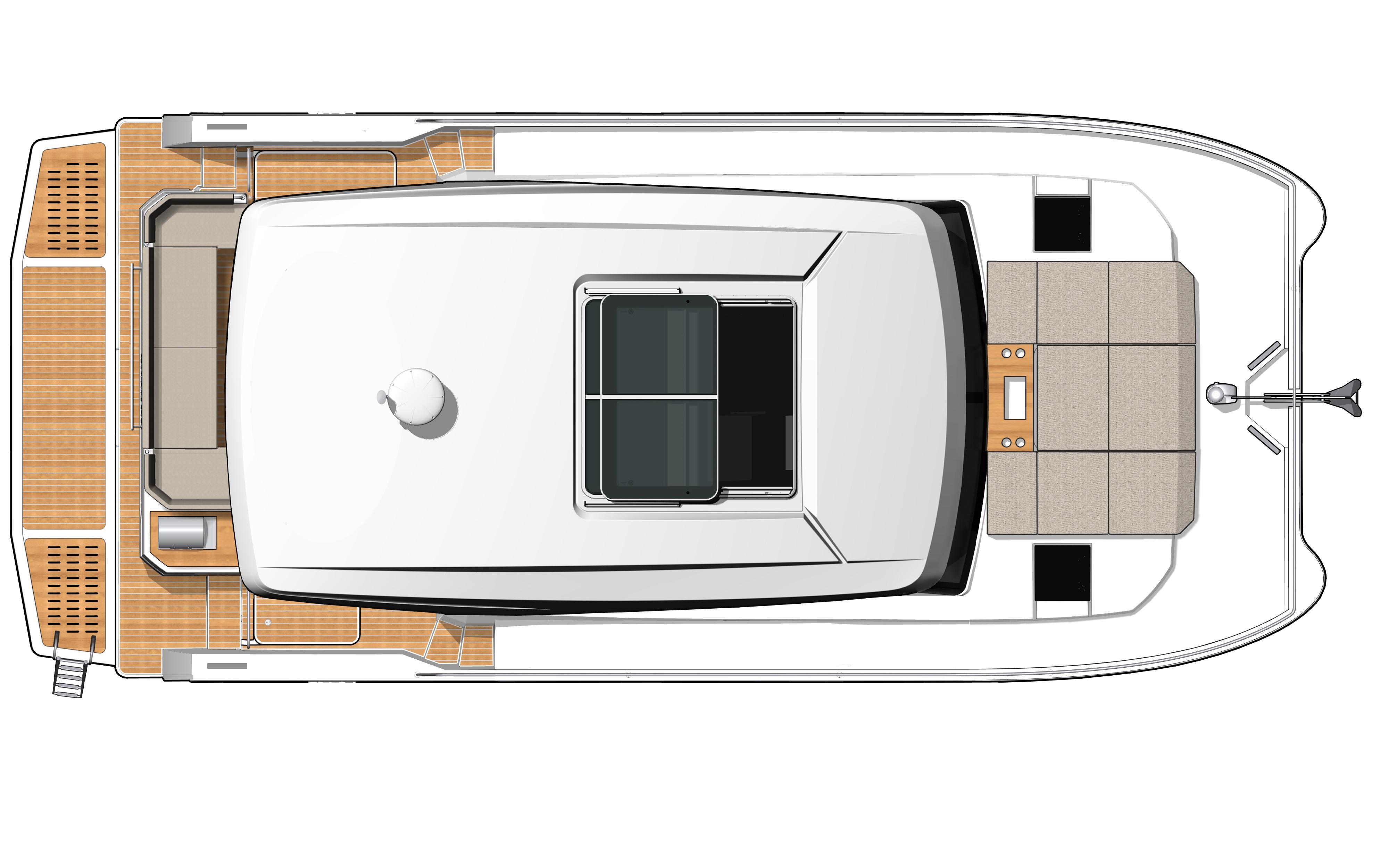 MY4S-top-roof-open