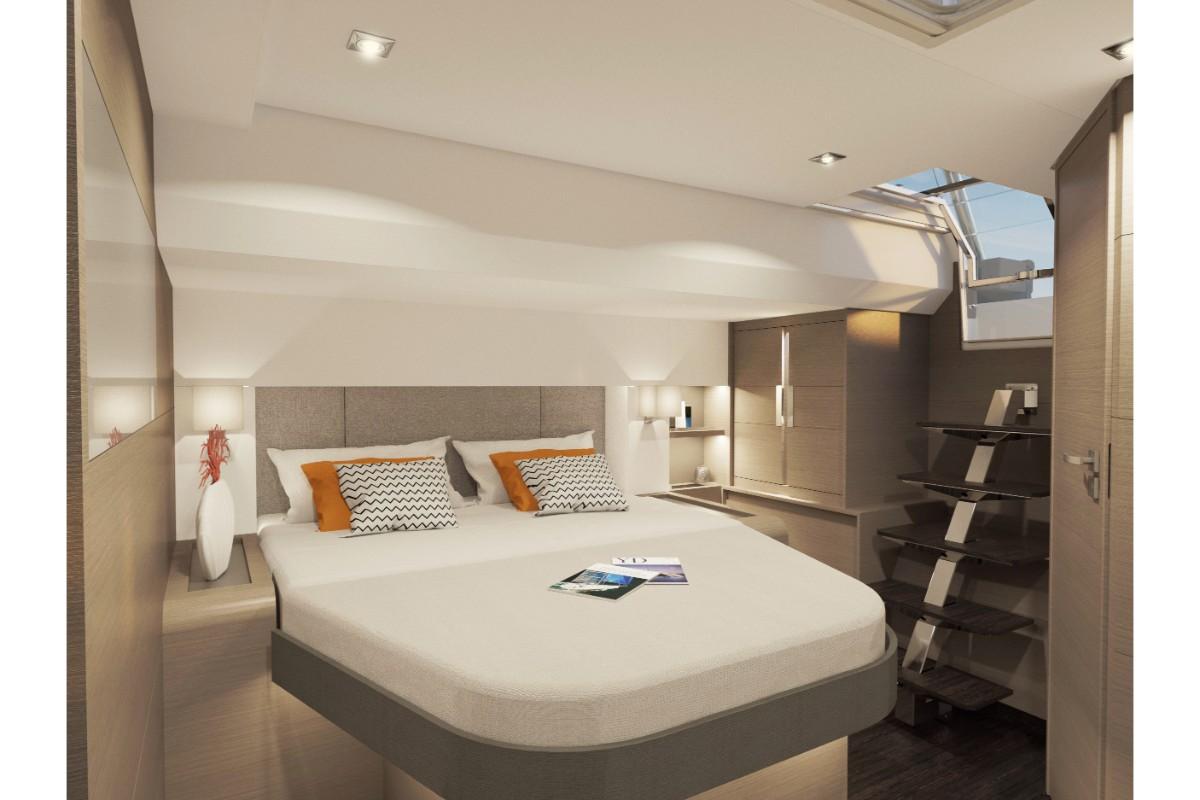 New-59_aft-portside-cabin-_Interior-01