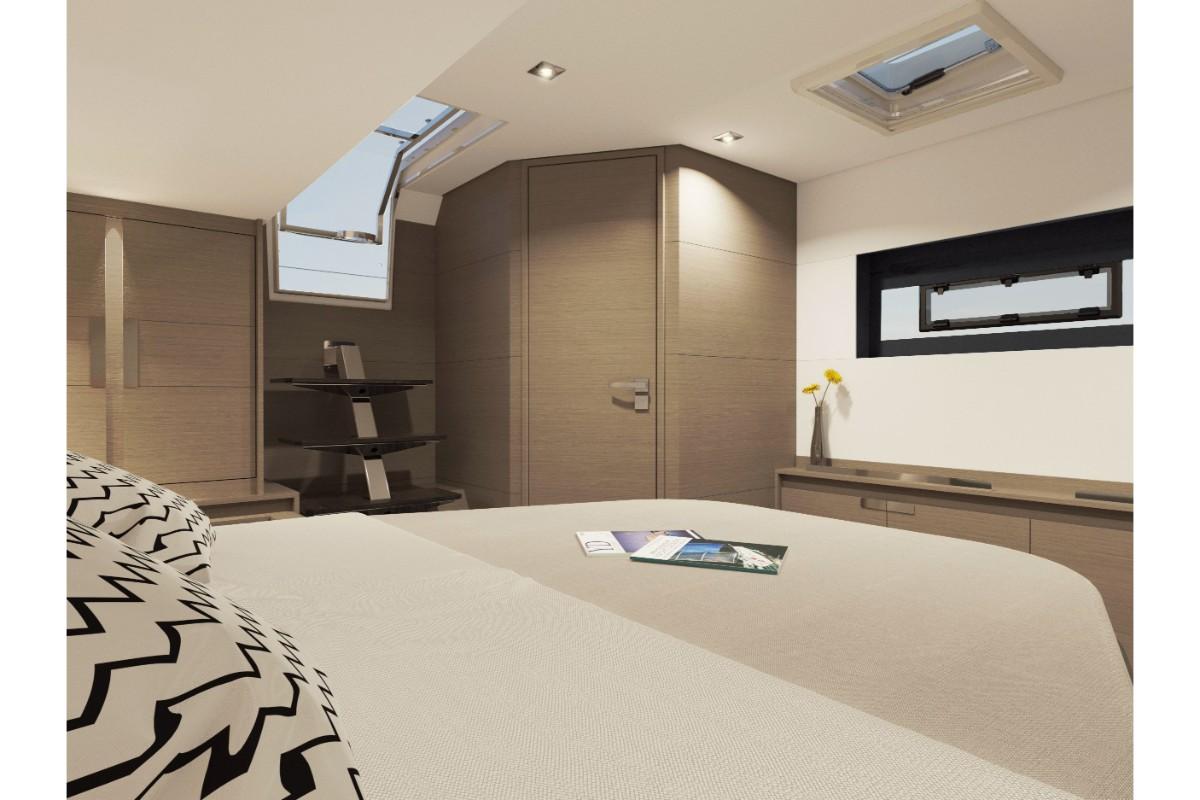 New-59_aft-portside-cabin-_Interior-02