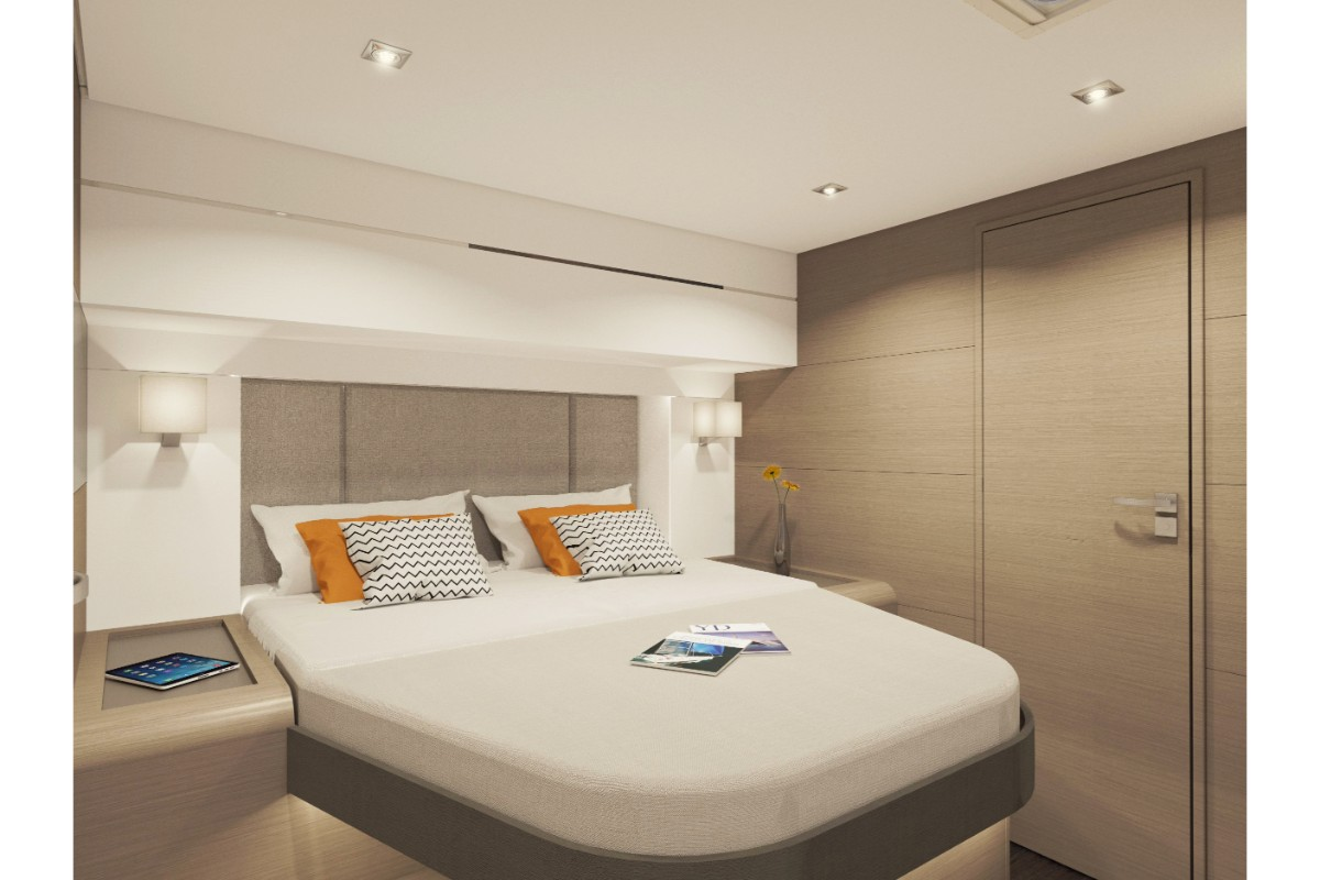 New-59_front-portside-cabin-_Interior-01