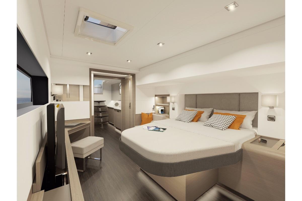 New-59_maestro-cabin_Interior-03