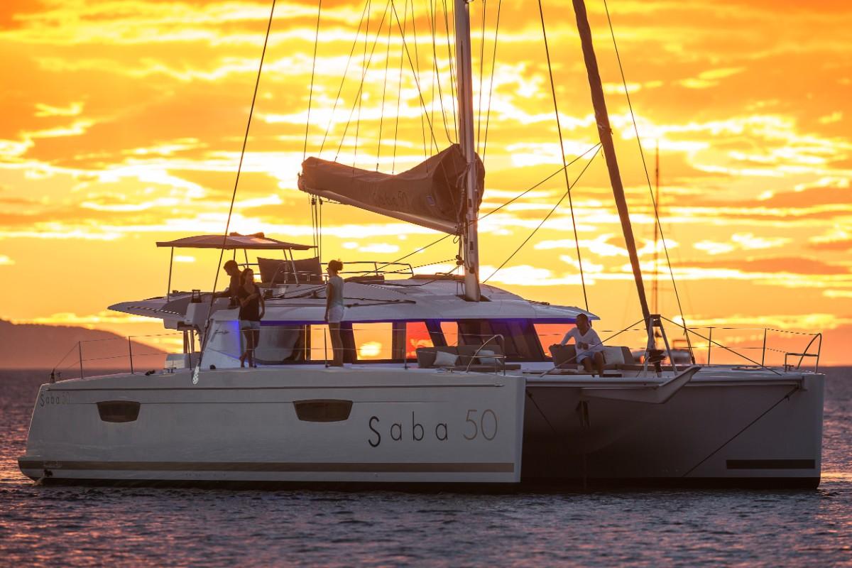 Saba50-10