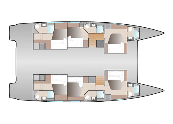 new-51-fountaine-pajot-layout-6-cab