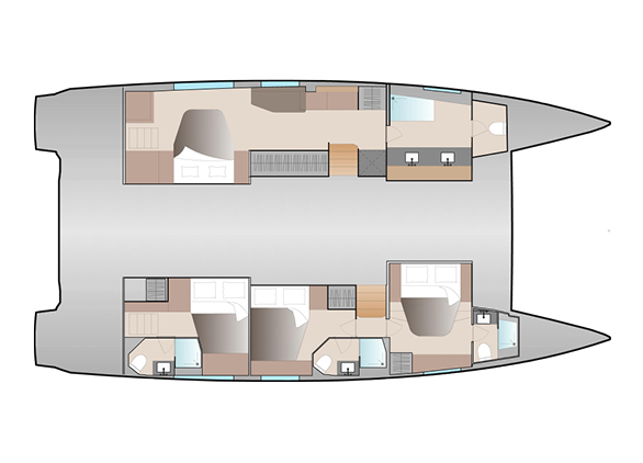 new-51-fountaine-pajot-layout-full-maestro-4-cab
