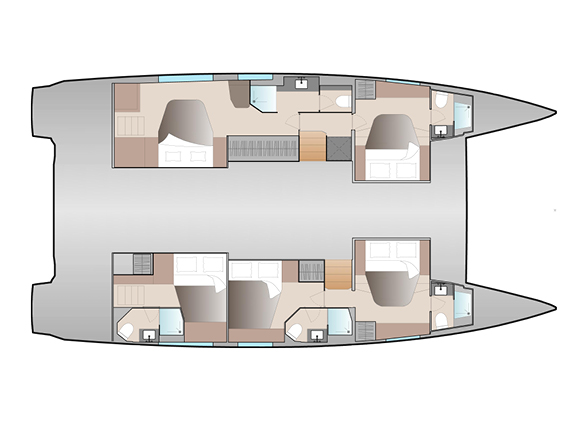 new-51-fountaine-pajot-layout-full-maestro-5-cab