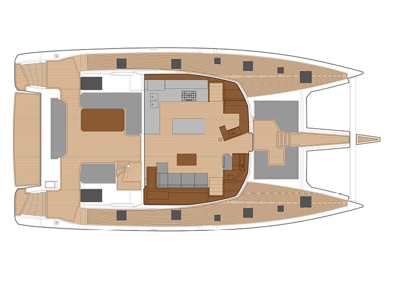 new-59-carre-galley-up