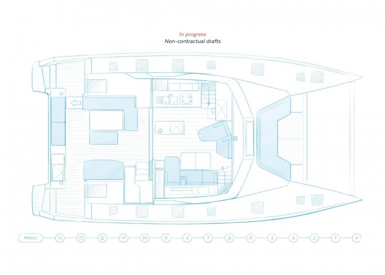 plan-01-new-51-min-770x550 (1)