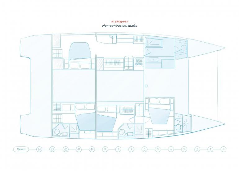 plan-03-new-51-min-770x550